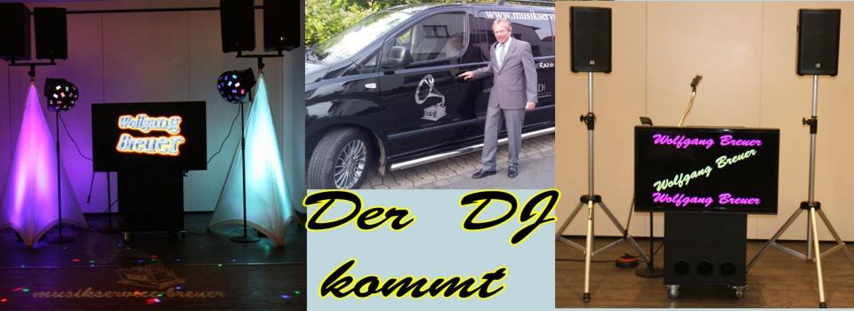 Der-DJ