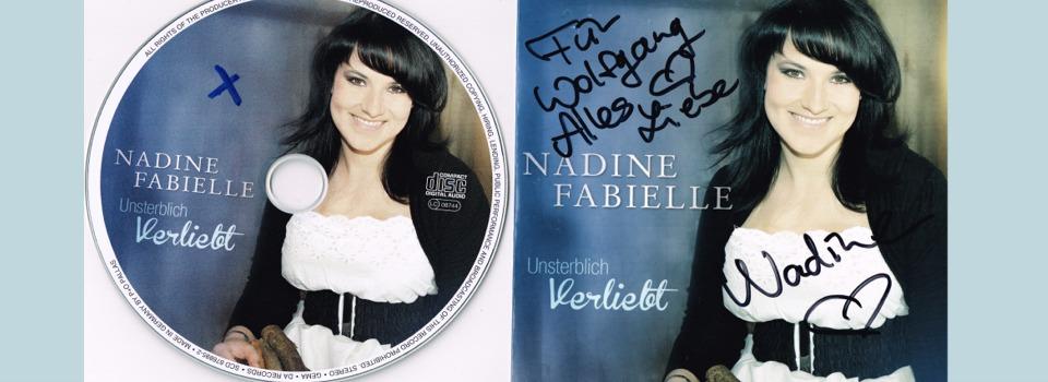 Nadine-Fabielle-Unsterblich-verliebt
