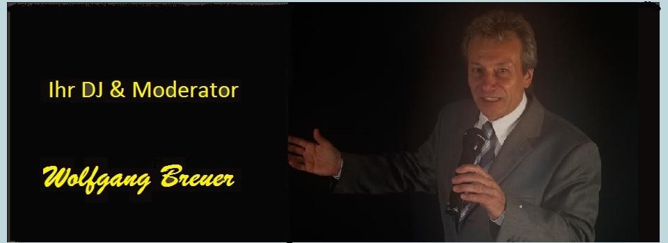 DJ-Moderator-960