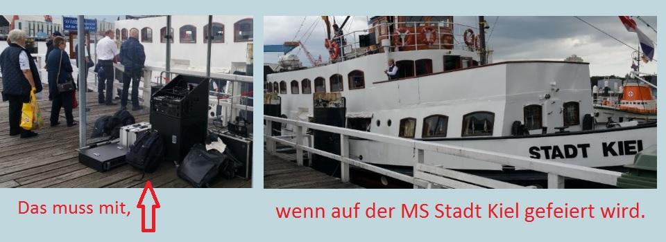 MS-Stadt-Kiel-250