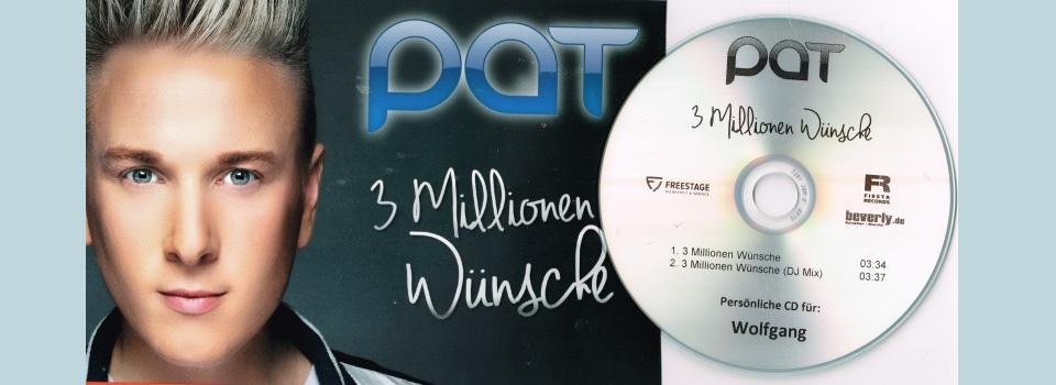 Slider-Pat-Millionen-Wünsche-350