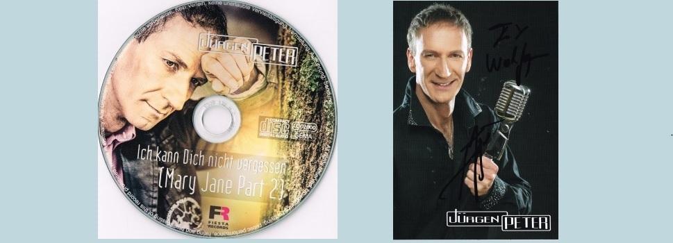 Jürgen-Peter-CD-für-Wolf-345