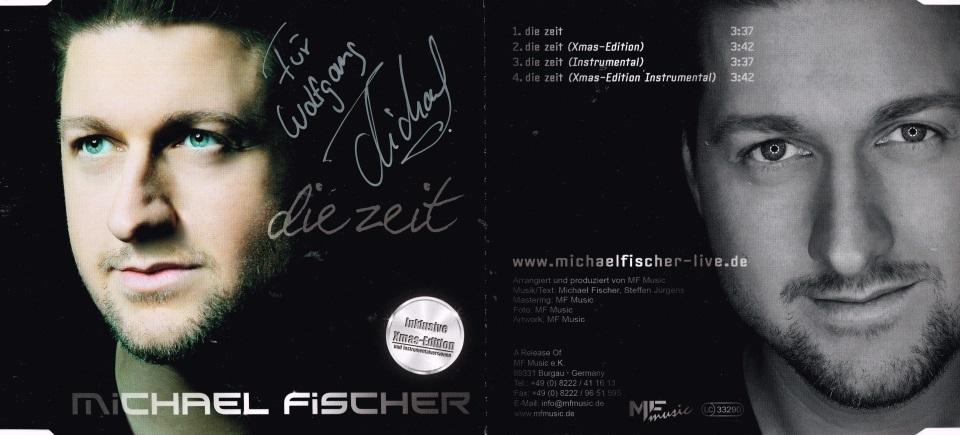 Michael-Fischer-CD-für-Wolf-345