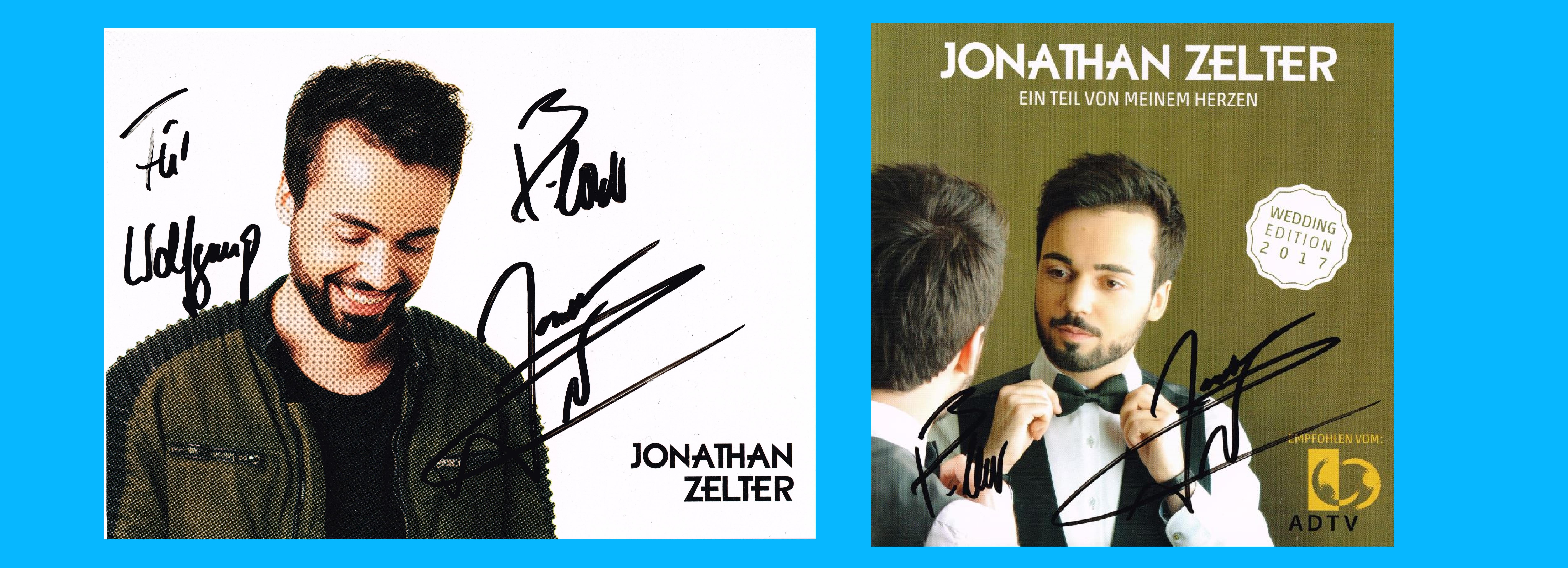J-Zelter-Slider