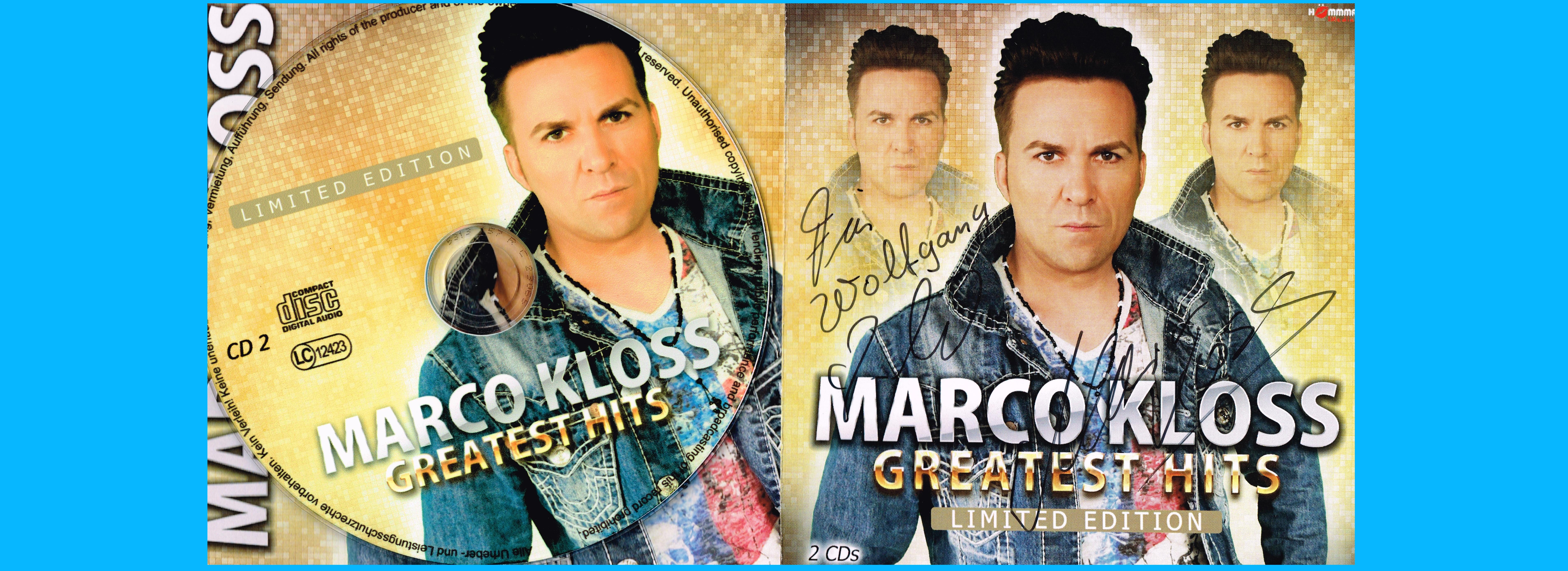 Marco-Kloss-Slider