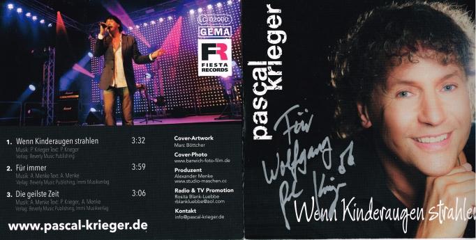 Pascal-Krieger-mit-Widmung-Slider-345