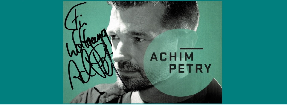 Achim-Petry-2019-Slider