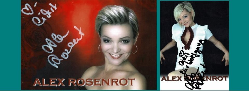 Alex-Rosenrot-sig-f-Slider
