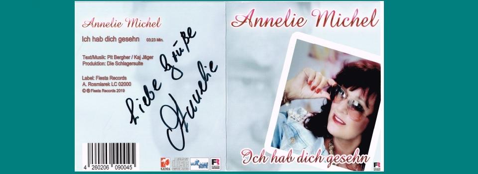 Anelie-Michel-Sig-Slider