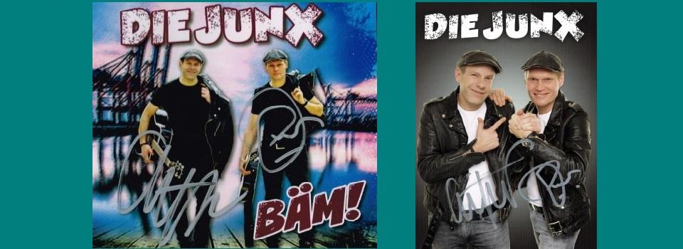 JUNX-BÄM-sig-Slider-2019