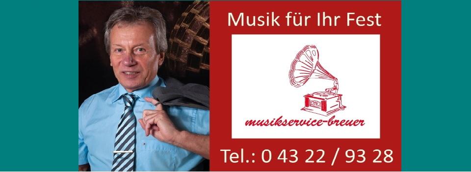 Musik-Wolf-Spiegelkugel-f-Slider