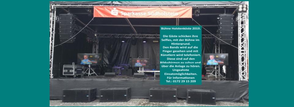 Holstenköste-Bühne-Wolfgang-Slider-Text-1