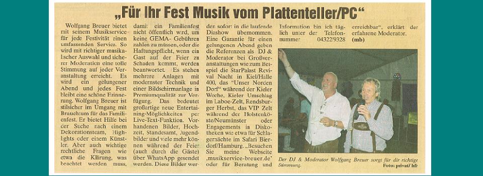 Presse-mit-DJ-Ötzi-slider-verkl